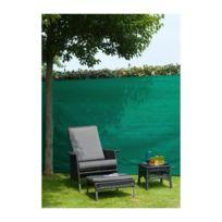 arbre brise vue achat arbre brise vue pas cher rue du. Black Bedroom Furniture Sets. Home Design Ideas