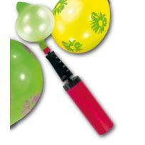 Riethmüller - RiethmÜLLER - 9449 - DÉCORATION De FÊTE - Pompe À Ballons