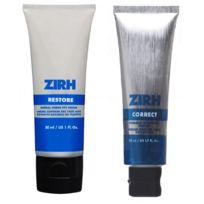 Zirh - Promo : Pack Bonne Mine Correct Et Contour Yeux Restore