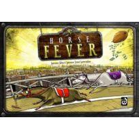 Cranio Creations - Jeux de société - Horse Fever