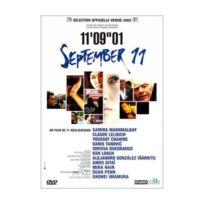 """StudioCanal - 11'09""""01 - September 11"""