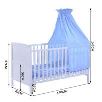lit bebe barriere amovible achat lit bebe barriere amovible pas cher soldes rueducommerce. Black Bedroom Furniture Sets. Home Design Ideas