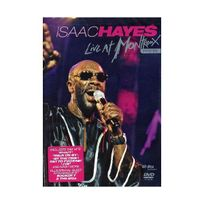 Naive - 1994 - Al Di Meola, Jean-Luc Ponty, Stanley Clarke : Live at Montreux