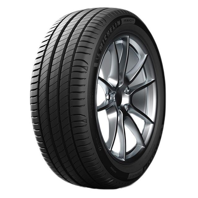 michelin pneu et primacy 4 205 55 r16 91 v achat vente pneus voitures sol mouill pas chers. Black Bedroom Furniture Sets. Home Design Ideas