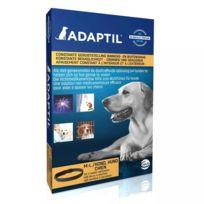 Adaptil - Collier anti-stress M/L 37,5-62,5 cm pour chiens