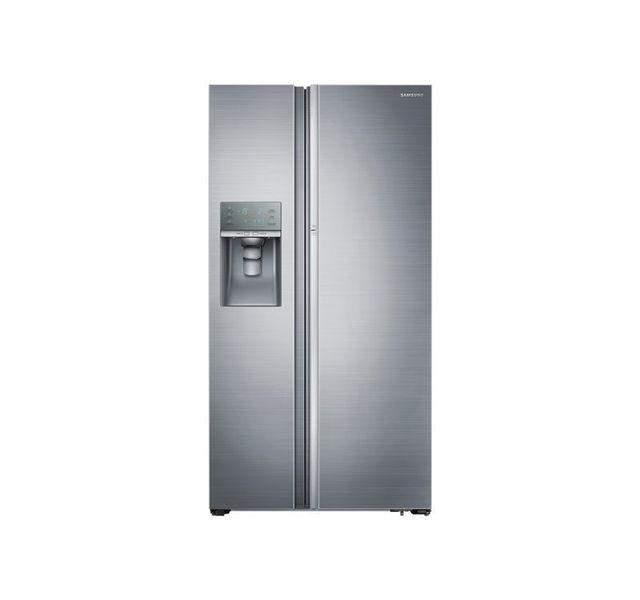 Samsung Réfrigérateur Américain - RH57H90507F