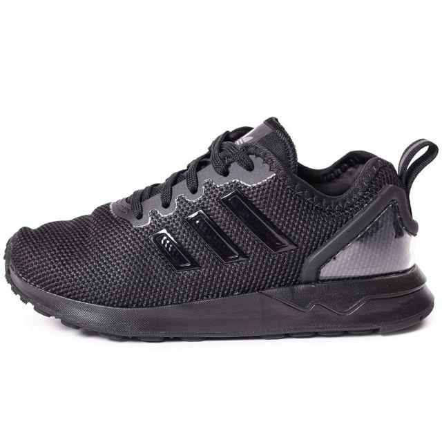 Adidas originals - Zx Flux Adv Enfant Noire