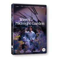 Second Sight - Tom'S Midnight Garden IMPORT Anglais, IMPORT Dvd - Edition simple
