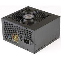 Antec - Ne650C Ec 80+ Bronze 650 W