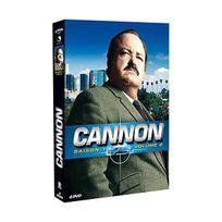 Showshank Films - Coffret cannon saison 1 volume 2