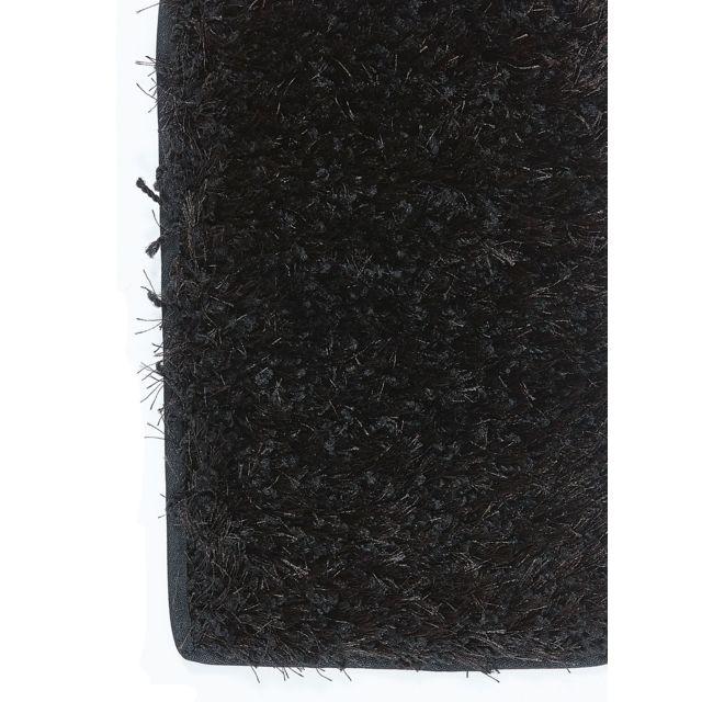 un amour de tapis tapis d 39 entr e ou de chambre supreme shaggy tapis longues m ches unam pas. Black Bedroom Furniture Sets. Home Design Ideas