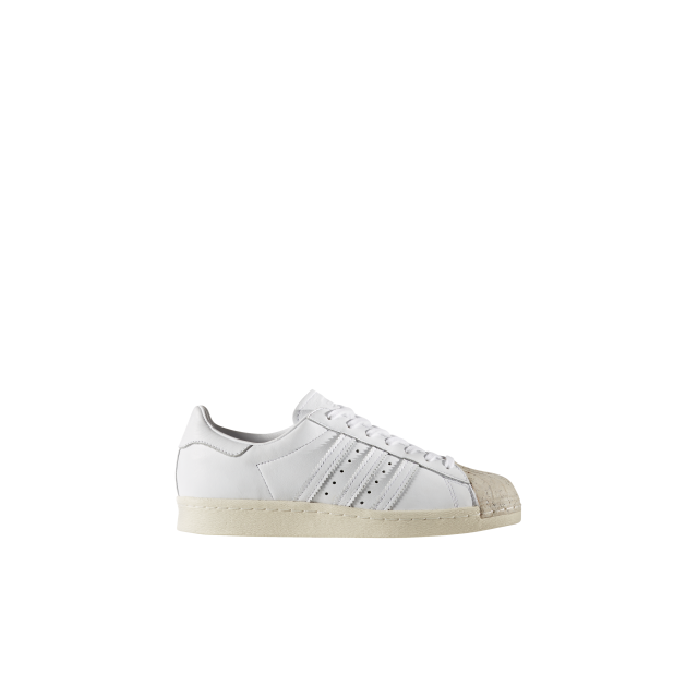 88a21a4ca2c Adidas - Adidas Superstar 80s Cork W - By8708 - Age - Adulte
