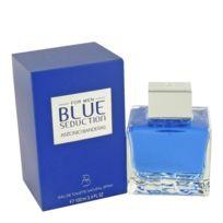Antonio Banderas - Blue Seduction de Edt Vapo 100ml