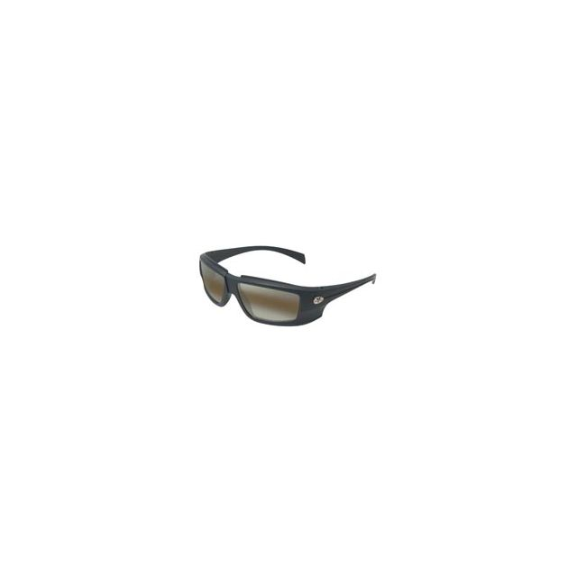 strong Vuarnet  strong  lunette de soleil lifestyle dynamique vl 1121  collection 6bace2879aa3