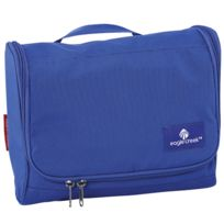 Eagle Creek Pack-It - On Board - Rangement - bleu