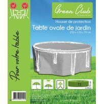 Housse table jardin ovale - catalogue 2019/2020 ...