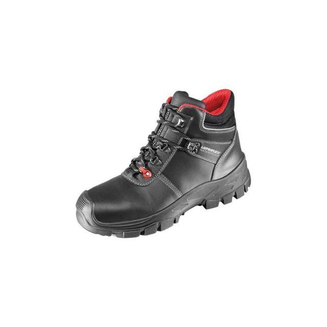 Marque Chaussure Haute Generique Waterproof De Bauflex Sécurité dBeCxoErWQ