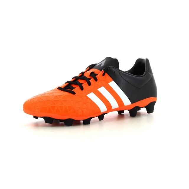 reputable site ac685 f1d5a Adidas performance - Chaussures de Football adidas Performance Ace 15.4 Fxg