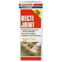 Marque Generique - Rectijoint Loctite Flacon 25 Ml- 552004