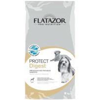 Flatazor - Digest 12 Kg
