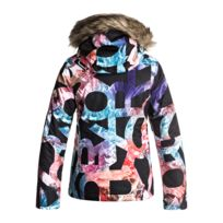 Achat Rue Roxy Vêtement Ski Pas De Du Cher 4nwUCqtWU