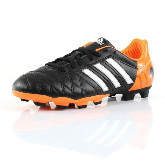 uk availability 8edbd 54743 Adidas performance - Chaussures de Football 11 Questra Trx Fg Junior