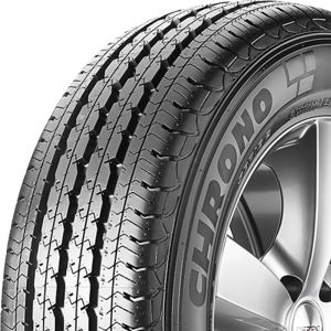 hankook kinergy eco k425 215 60 r16 95v sbl achat vente pneus voitures pas chers rueducommerce. Black Bedroom Furniture Sets. Home Design Ideas