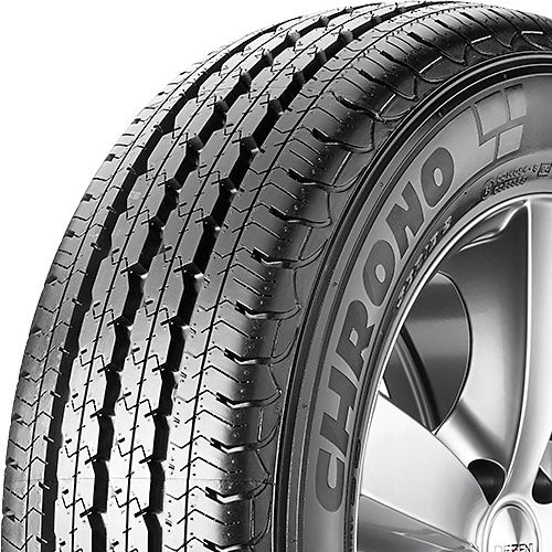 hankook kinergy eco k425 215 60 r16 95v sbl achat vente pneus voitures sol mouill pas chers. Black Bedroom Furniture Sets. Home Design Ideas