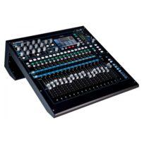 Allen & Heath - Qu-16 - table de mixage numérique