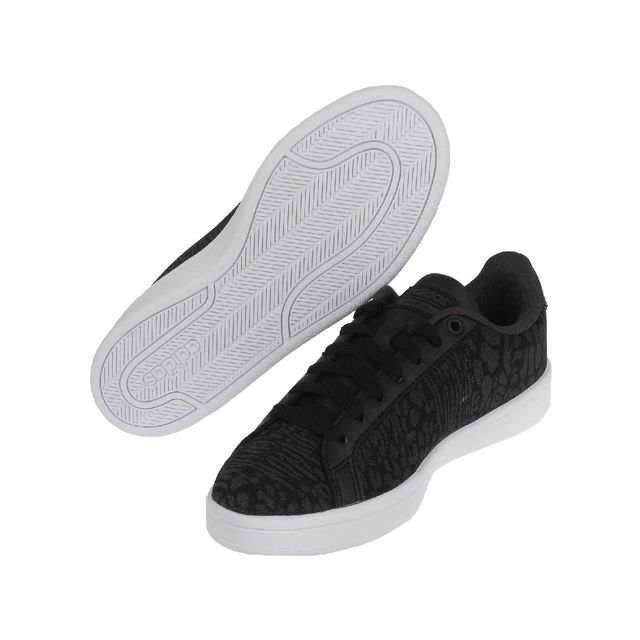 adidas néo noire