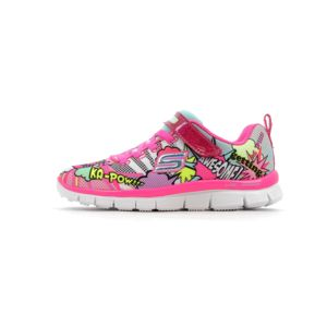 Baskets basses Skechers Skech Appeal bL2E6atomE