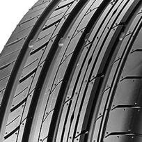 Toyo - pneus Proxes C1S 245/45 R19 102W Xl avec rebord protecteur de jante FSL