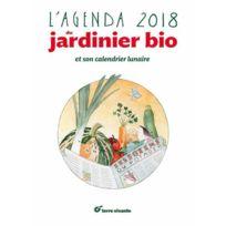 Livre Grossesse Semaine Par Semaine Catalogue 2019 2020