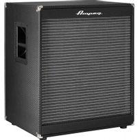 Ampeg - Portaflex Pf-410HLF - Baffle guitare basse 4 x 10'' 800 W 8 ohms
