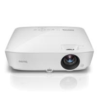 videoprojecteur MS531