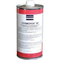 Générique - Nettoyant Alu Cosmofen 60 - - Générique - Nettoyant Alu Cosmofen 60 -