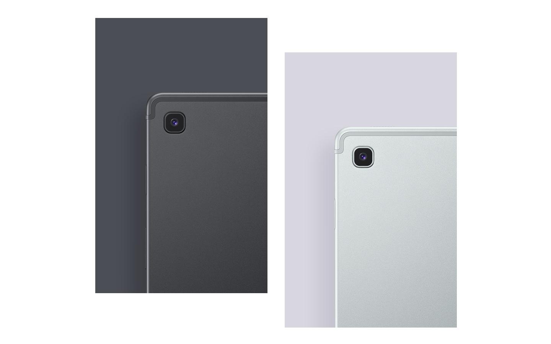 Galaxy Tab S5e 128 Go Wifi Samsung Noir