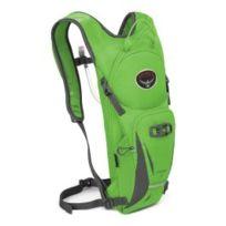 Osprey - Sac à dos d'hydratation Viper 3 vert