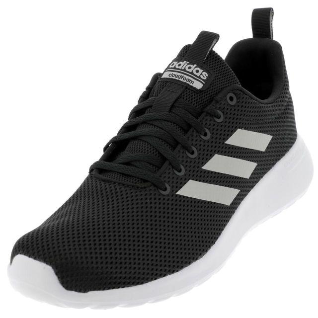 Adidas Chaussures running mode Lite racer noir h Noir