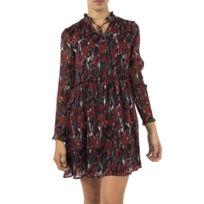 d7883d034b7 robe rouge - Achat robe rouge pas cher - Rue du Commerce