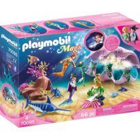 Les Gammesamp; Ed92iwh Commerce Playmobil Toutes Rue Produits Du hdCxtQrs