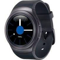 Samsung - Bracelet noir pour montre Gear S2