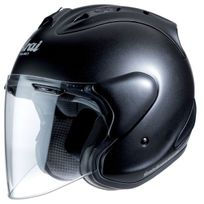 Arai - Sz-ram X Diamond Black
