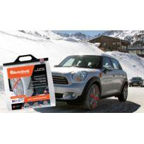 Autosock - chaussettes à neige Hp 645