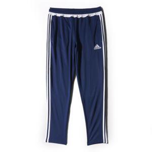 Adidas performance - Pantalon Tiro 15 Training Pant