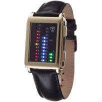 Detomaso - G-30723G - Homme montre