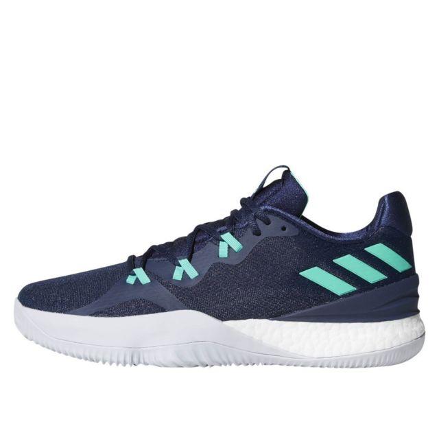 Adidas Crazy Light Boost 2 pas cher Achat Vente