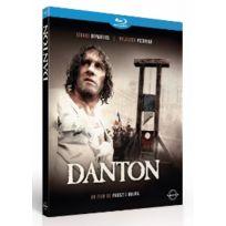 Gaumont - Danton
