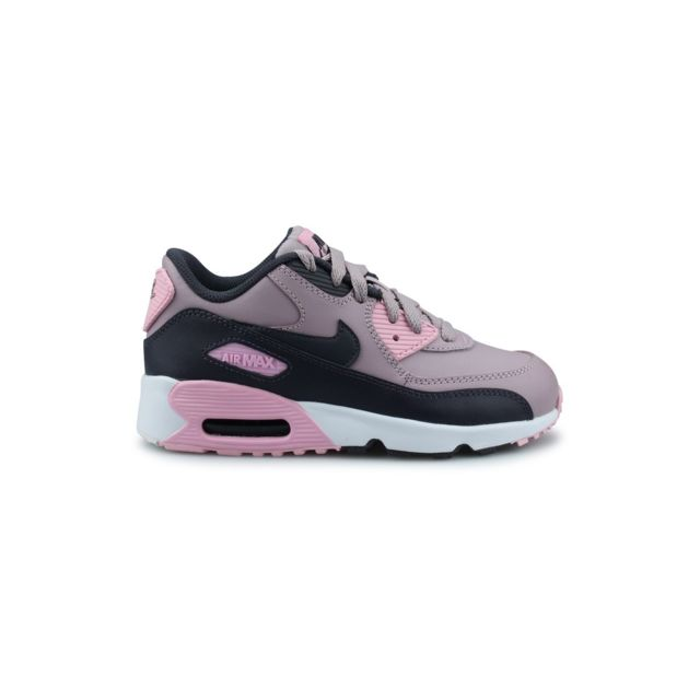 air max enfant 29