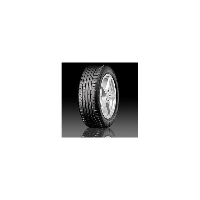 continental pneu voiture contipremiumcontact 5 195 65 r 15 91 t ref 4019238572742 t inf. Black Bedroom Furniture Sets. Home Design Ideas